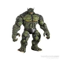Marvel Select Abomination Figür