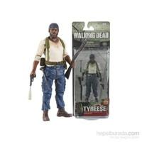 The Walking Dead: Tyreese Figür Tv Series 5