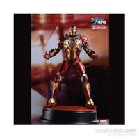 Iron Man 3 Mk. 17 Heartbreaker Px Ahv