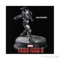 Iron Man 3 War Machine Px Ahv