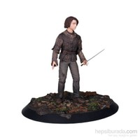 Game Of Thrones Arya Stark Statue Limited Version