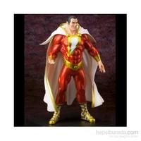 Dc Comics Shazam New 52 Artfx+ Statue Figür