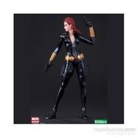 Marvel Comics Black Widow Avengers Now Artfx+ Statue