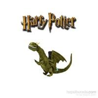Harry Potter Welsh Green Dragon Plush Ejderha