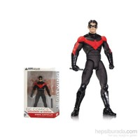 Dc Comics Designer Action Figures Series 1 Nightwing