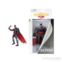 New 52 Earth 2 Batman Thomas Wayne Action Figure