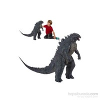 Godzilla 2014 Movie 61 Cm Action Figure