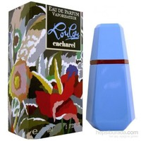 Cacharel Lou Lou Edp 50Ml Kadın Parfümü