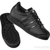 Adidas G22610 Samoa Çocuk Ayakkabı