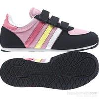 Adidas G95247 Adistar Racer Çocuk Ayakkabısı