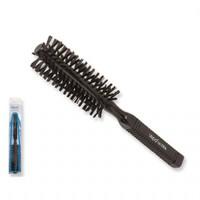 Vepa Ultra Saç Fırçası 315