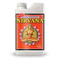 Advanced Nutrients Nirvana 1 Lt