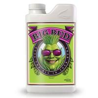 Big Bud - Büyük Meyveler 1 Lt