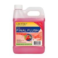 Final Flush Çilek 1 Lt