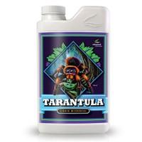 Advanced Nutrients Tarantula 1 Lt