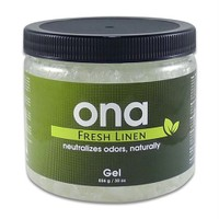 Ona Gel Fresh 856 Gr