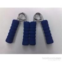 Hepsi Dahice Grip strength Bilek Güçlendirme Aleti 2'li