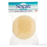Nexcare Body Ekstra Yumuşak Banyo Süngeri