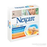 Nexcare Cold/Hot Mini Sıcak Soğuk Kompres Paket