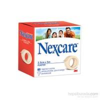 Nexcare Plaster 25 mm X 5 M