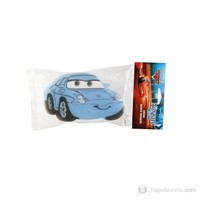 Nexcare Body Disney Banyo Süngeri Cars