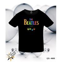 Lord T-Shirt The Beatles T-Shirt