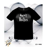 Lord T-Shirt The Beatles 2 T-Shirt