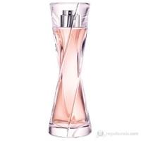Lancome Hypnose Senses Edp 75 Ml Kadın Parfümü