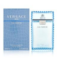 Versace Eau Fraiche Edt 200ML Erkek Parfüm