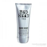 Tigi Bed Head Hard Head Mohawk Gel - Sert Jöle