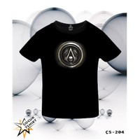 Lord T-Shirt Assassin's Creed 5 T-Shirt