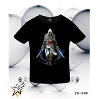 Lord T-Shirt Assassin's Creed 6 T-Shirt