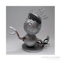 Tim Burton Vinyl Robot Boy 23 Cm