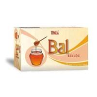 Thalia Arı Sütü Ve Bal Özlü Doğal Sabun