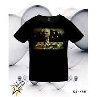 Lord T-Shirt Atatürk T-Shirt