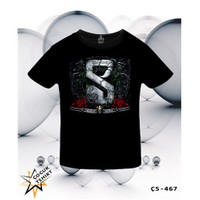 Lord T-Shirt Scorpions - Sting İn The Tail T-Shirt