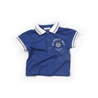 Zeyland Erkek Çocuk Saks T-Shirt - K-61M1MKZ52