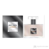 Pierre Cardin Style Man Edt 50 Ml Erkek Parfümü