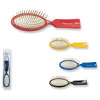 Vepa Ultra Saç Fırçası 511