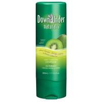 Down Under Natural's Boyalı Ve İşlem Görmüş Saçlar İçin Saç Kremi 500Ml