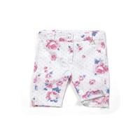 Zeyland Kız Çocuk Desenli Pantolon - K-61M2LEF01