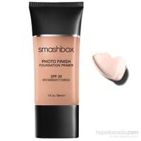 Smashbox Photo Finish Foundation Primer Spf 20 With Dermaxyl Spf 20 W