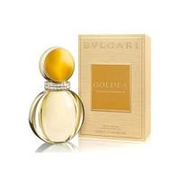 Bvlgari Goldea Edp 50 Ml Kadın Parfüm