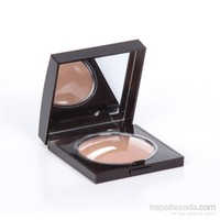 Laura Mercier Terracotta Pudra Bronze 03 186