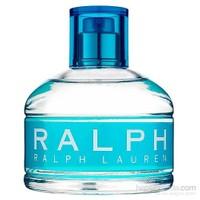 Ralph Lauren Ralph Edt 50 Ml Spray Kadın Parfümü