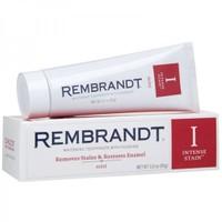 Rembrandt İntense Stain Beyazlatıcı Diş Macunu 85 Gr