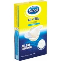 Scholl Air Pillo Tabanlık