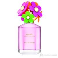 Marc Jacobs Daisy Eau So Fresh Sunshine Edt 75 Ml Kadın Parfümü