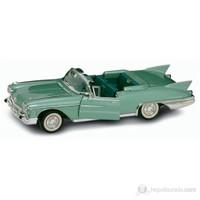 Yat Ming 1958 Cadillac Eldorado Biarritz - 92158 (Yeşil)