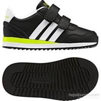 Adidas Q26174 Runneo V Jogger Bebek Ayakkabısı